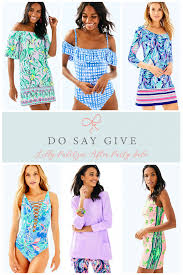 Lilly Pulitzer After Sale ...