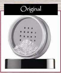s for oily skin women makeup