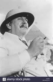 Hercule Poirot Photos & Hercule Poirot Images - Page 4 - Alamy