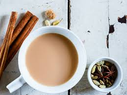 how chai tea can improve your health