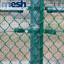 China Round Plastic Solar Fence Post Lights China Round Fence Post Caps Round Post Brackets