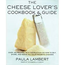 gifts for cheese