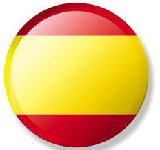 bandera españa – Barranquismo Madrid: (+34) 608 622 404
