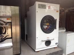 Kỹ năng cần thiết để sử dụng máy sấy quần áo công nghiệp hiệu quả | Phân  phối máy giặt công nghiệp ,máy sấy công nghiệp chính hãng