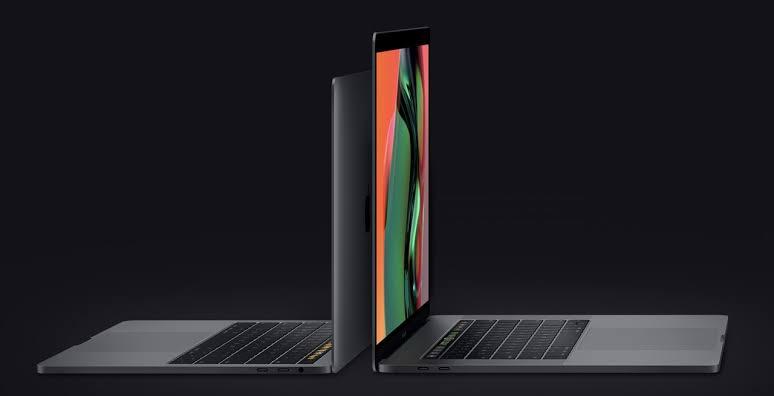 """「MacBook Pro 16インチ」の画像検索結果"""""""