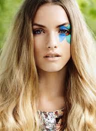 70s disco makeup ideas tips 2020 uk