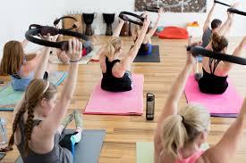 pilates pilates yoga fusion ember yoga