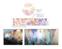 Designer Series: Sondra Howell