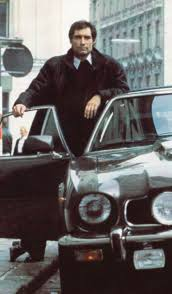 aston martin in the living daylights