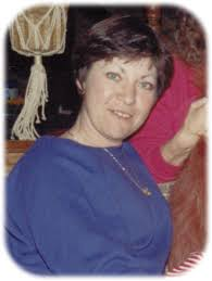 Obituary for Myra Renae (Teehee) Ward-Harry | Johnson Funeral Home and  Monument Co., Inc.