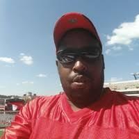 michael Smith - SUPPLY ROOM LEADER/MAINTENANCE - Continental   LinkedIn