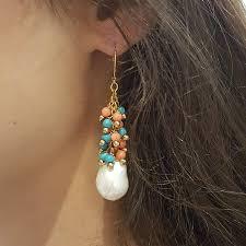 handmade jewellry picture of ari s