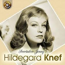 So hat alles seinen Sinn by Hildegard Knef on Amazon Music - Amazon.com