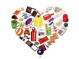 promotional items with logo logo