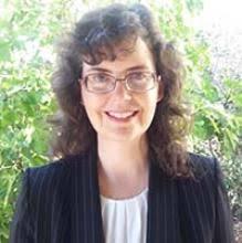 Valerie Smith   Berkeley Interdisciplinary Migration Initiative