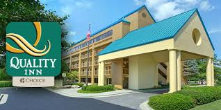 quality inn pigeon forge pigeon forge