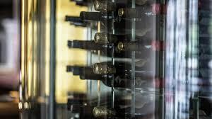 gordon ramsay wine voucher gordon