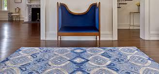 gallerie one the designer rug of chicago
