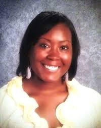 Jasmine Smith- M.Ed. Portfolio - Introduction