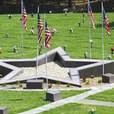 woodlawn memorial gardens funeral