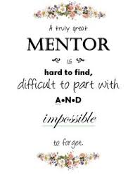 mentor teacher appreciation poster teacher appreciation quotes