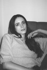 Nymphomaniac's Stacy Martin on Playing a Young Charlotte ...