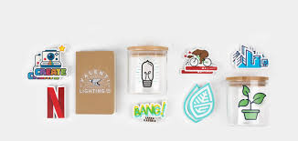Clear Stickers Free Shipping Sticker Mule