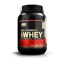 best tasting protein powder for weight loss