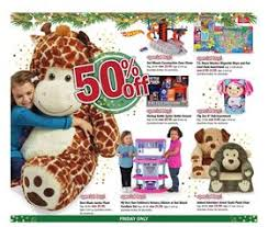 meijer black friday ad toys november 24