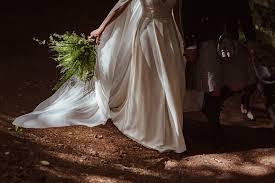 pagan wedding in the scottish borders