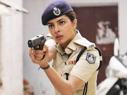 ips officer hd wallpaper priyanka