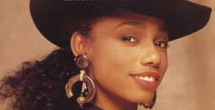 WHERE ARE THEY NOW? Karyn White – Talk About Pop Music