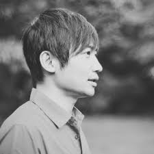 HIROSHI WATANABE aka Kaito's stream on SoundCloud - Hear the world's sounds