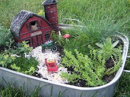 173 best fairies like to garden farm