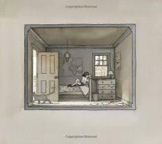 10+ Aaron Becker ideas | picture book, childrens books, children's book  illustration