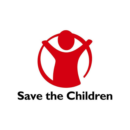 Save the Children Graduates Assistant Job Recruitment – Supply Chain