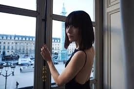 Alice Sara Ott - It was a very emotional and intimate... | Facebook