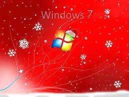 windows 7 wallpaper windows 7 help
