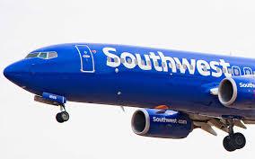 southwest offering flights starting at