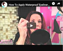 eyeliner makeup best how to tips for