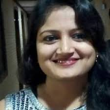 Dr. Priyanka Maheshwari (Shreejee Dental Clinic) - Dentists - Book  Appointment Online - Dentists in Khandwa HO, Khandwa - JustDial