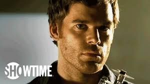Dexter | 'Serial Killer by Night' Tease