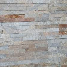stone fireplace stone veneer panels
