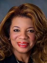 Priscilla Taylor -- profile on Know Your Candidates