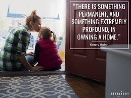 quotes about home page starlight homes