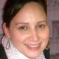 Ada Martin - Senior PMO Manager - MHK   LinkedIn