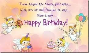 motivational and inspirational quotes kids birthday wishes sayings