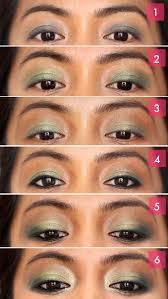 plexion makeup tutorial celebrity