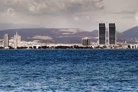 folkart towers İzmir fiyatları ve