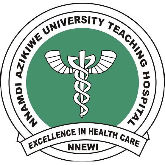 NAUTH Recruitment 2020 | Nnamdi Azikiwe University Teaching Hospital NAUTH Jobs / Vacancies (7 Positions)